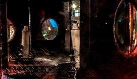 Da Vinci's Camerabox - Photography