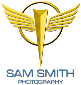 Sam Smith Photography