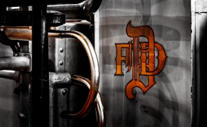 Pipes - Denver Fire Department