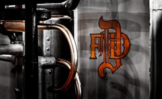 Pipes - Denver Fire Department